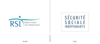 COVID-19 & Aide aux Indépendants artisans et commerçants (affiliés SSI - Ex RSI)