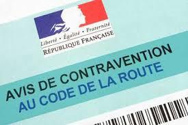 Dénonciation des Auteurs des Infractions de la Route, Nouveautés 2017