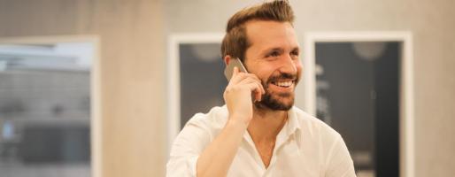 Vztahy na pracovišti – co dělat, když to mezi námi skřípe?
