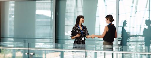 Aktivity podporující důvěru a podporování vztahů