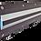 Thumbnail: Chambre à racles H&B  standard ou sur mesure