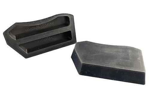 Joints moulés