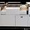 Thumbnail: Excelcoat ZR30 - Laize 760mm - automatique