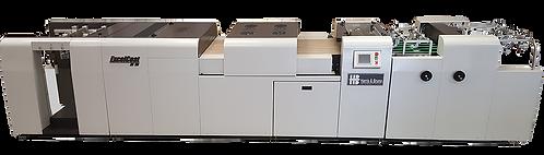 Excelcoat ZR30 - Laize 760mm - automatique