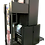 Thumbnail: Excelcoat ZRW - Bobine