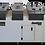 Thumbnail: Excelcoat ZRB30 - Laize 760mm - Semi automatique