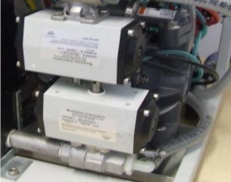 C80-052 - Actionneur d'eau.