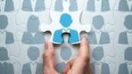 Nghiên cứu VCAPS tuyển dụng thực tập viên