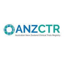 VCAPS 4 registered on Australian New Zealand Clinical Trials Registry (ANZCTR)