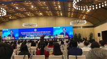 Hội nghị khoa học thường niên của Hội Hô Hấp Việt Nam năm 2018