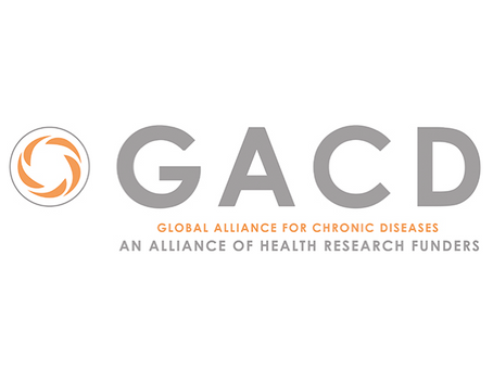 2018 Annual Scientific Meeting of Global Alliance of Chronic Diseases (GACD) in Brazil