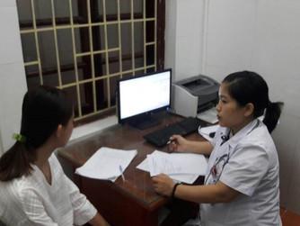 Nghiên cứu VCAPS 3 sắp hoàn thành theo dõi 12 tháng đối với bệnh nhân trong can thiệp bệnh phổi mạn