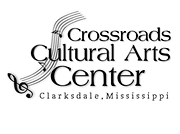 Crossroads Cultural Arts Center