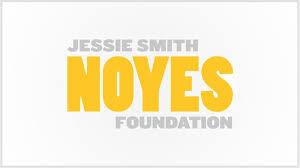 Jessie Smith Noyes Foundation.jpeg