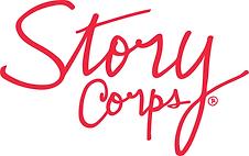 StoryCorps_LogoV1_cmyk.tif