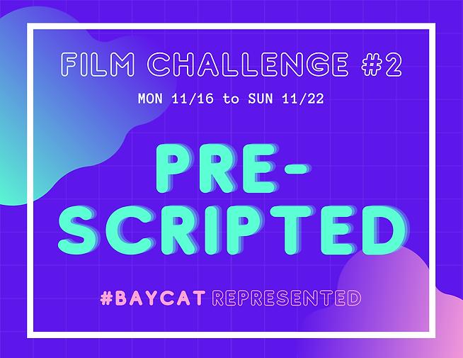 FILM CHALLENGE #2.png