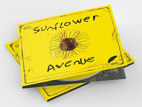 Sunflower Avenue