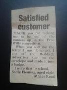 Satisfied_customer.jpg