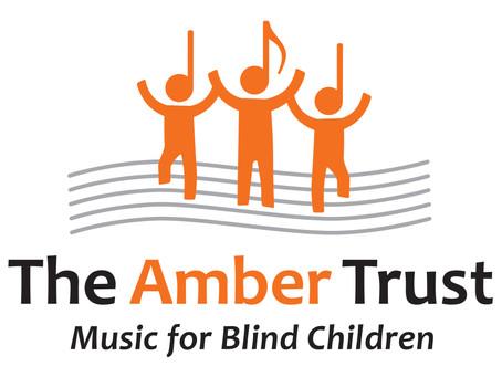 The Amber Trust