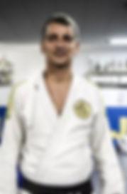 Vinicius Aieta