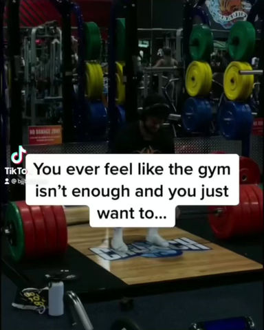 If weight isn't enough