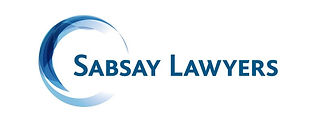 Sabsay Logo.jpg
