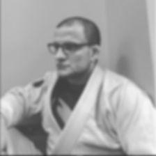 Riccardo Carminati Galli instructor