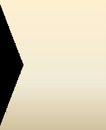 図241.png