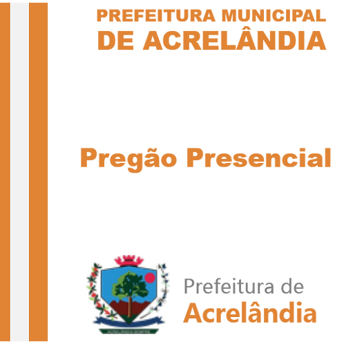 PP SRP N° 012/2020 - 02(dois) Veículos tipo passeio