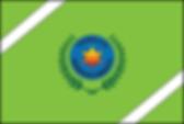 Bandeira_de_acrelandia.png