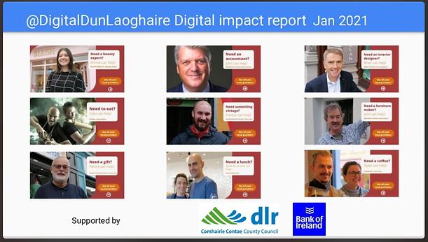 impact report jan 2021.png