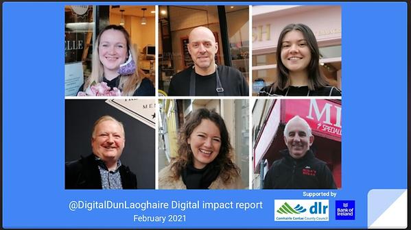 impact report feb 2021.png