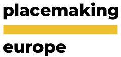 placemaking-europe-1.jpg