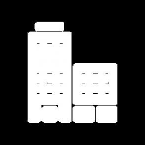 DigitalHQ logo.png