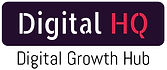 DigitalHQ logo white background.jpg