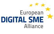 eu digital SME alliance log.png