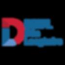 Digital Dun Laoghaire logo