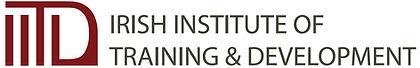 IITD Logo 14.jpg
