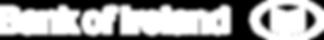 bank-of-ireland-logo-default.png