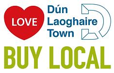 Love-DunLoaghaire-Buy-Local-Landscape-hi