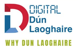why dun laoghaire.png