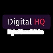 DigitalHQ logo - hubs white 2.png