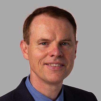 board member 6.jpg
