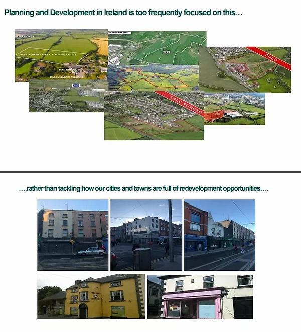 national planning framework.webp