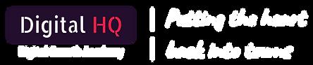 Digital HQ Rectangular logo 2_edited.png
