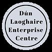 Dun Laoghaire Enterprise Centre for twit