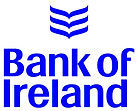 bank of ireland logo.jpg