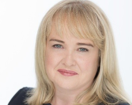 June Butler, Head of SME Banking and Sectors at Bank of Ireland, joins DigitalHQ's Advisory Panel