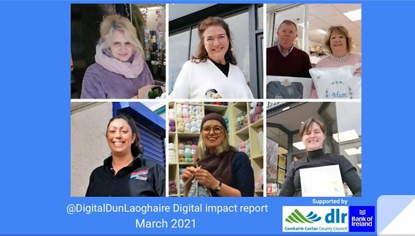 march impact report.webp