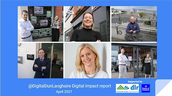 april 2021 impact report.png